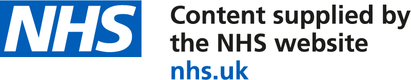 NHS Attribution